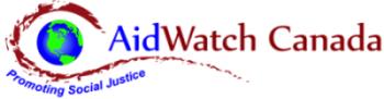 AidWatch Canada